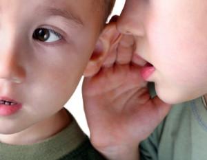 مهارة الاستماع.. فن لا يجيده الكثيرون