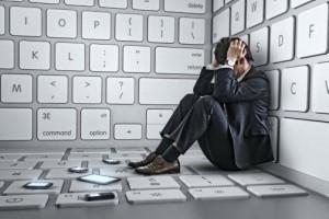 التوازن بين العمل والمنزل دليل على نجاحك في إدارة الوقت