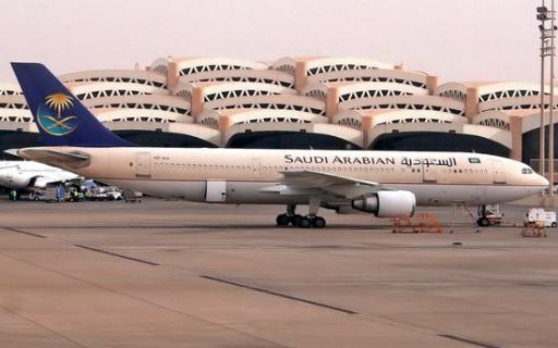 هل خسرنا سوق النقل الجوي؟
